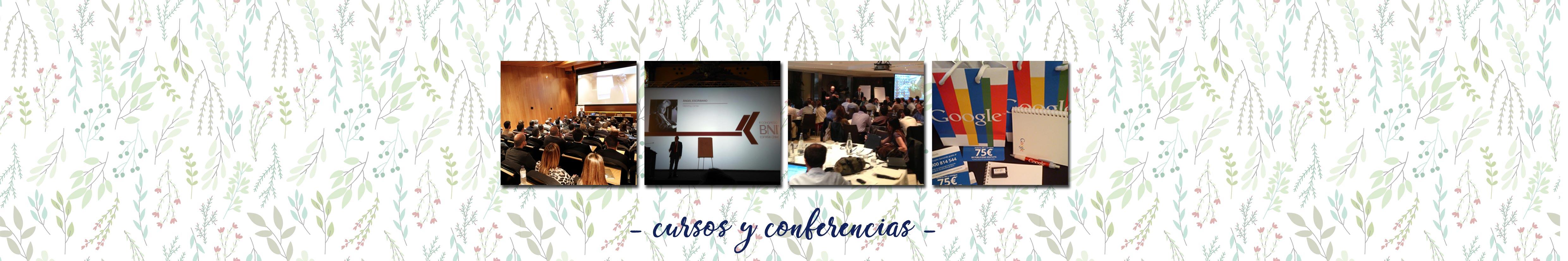 conferencias3b