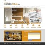 Web redecoratucasa.com